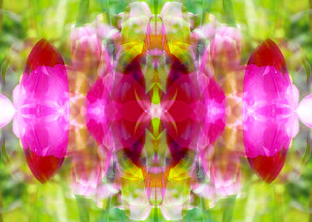 abstract image Imagens - 122422996