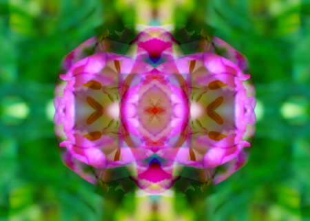 abstract image Imagens - 122423117