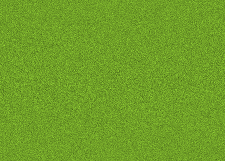 photoshop: Wall, green, background, texture, pattern by Photoshop.