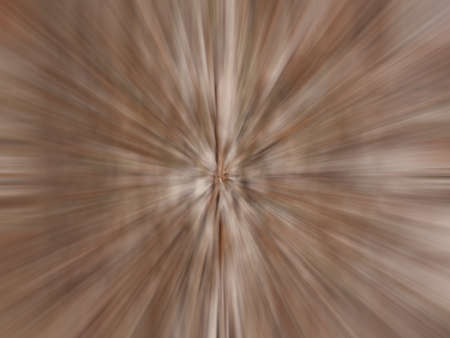 Abstract radial lines background. Stock Photo