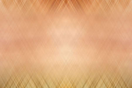 brown: Brown abstract background