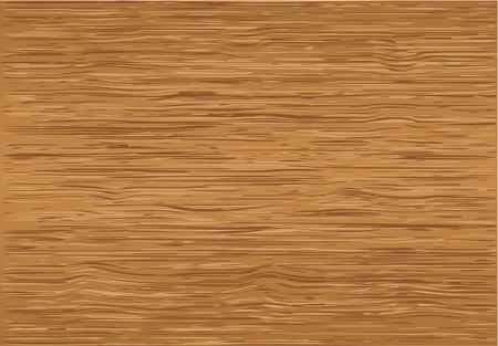 Holz Textur abstrakten Hintergrund Standard-Bild - 10271428