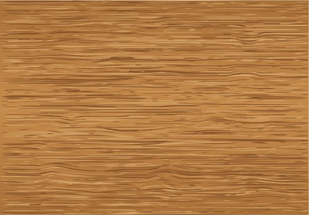 effet: texture de fond abstrait bois Illustration