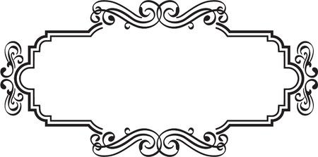 Das Bild auf weiß isoliert Standard-Bild - 14335734