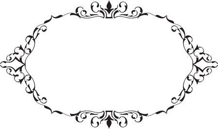 fine art: Victorian old fine art page is on white
