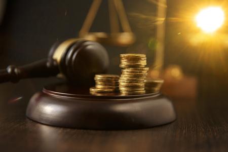Adjournment, arbitrate, attorney.