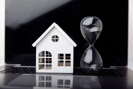 Loans for real estate or buy a new house in the future