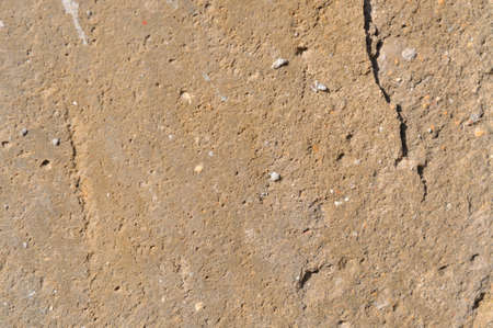 plastered: Plastered wall background or texture