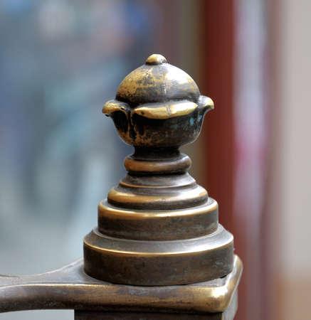 handle: handle Stock Photo