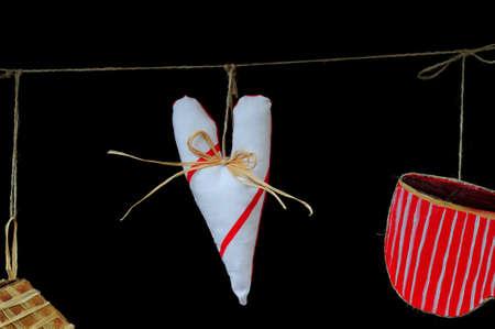 festive: Festive decoration