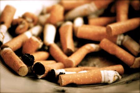 Cigarettes 1 Imagens