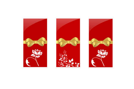 The gift card for your event for example are christmas day, New year eve.