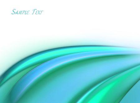 Elegant Design Stock Photo - 6769997