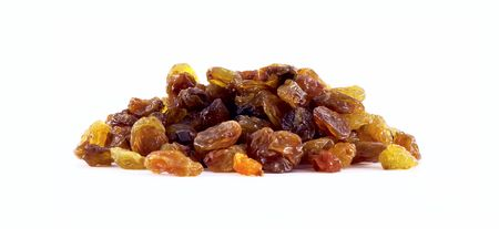 raisin: raisin Stock Photo