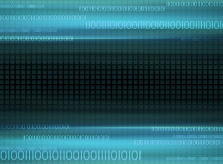 data transmission: Elegant Design