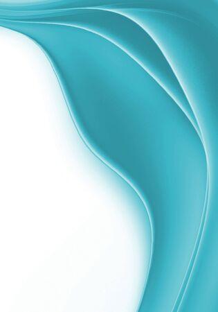 Elegant Design photo