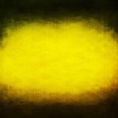 papel pared antiguo textura de color en el diseo fotos retratos imgenes y fotografa de archivo libres de derecho image