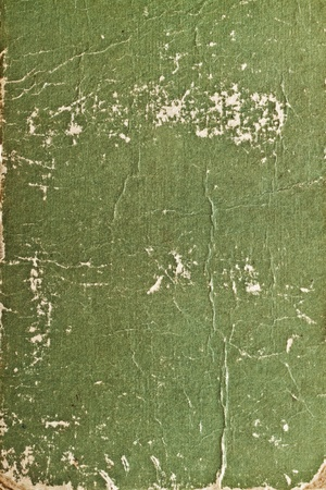 parchment texture: Old paper grunge background for you design