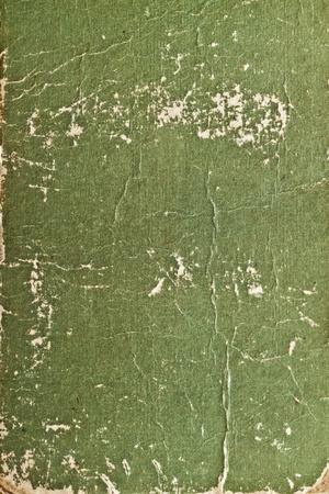 Old paper grunge background for you design