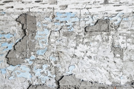 old wall texture close up Stock Photo - 12106369