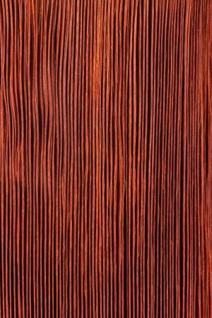 hair texture: Texture. Long hair as background