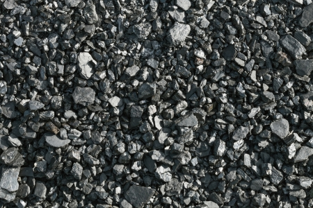 anthracite coal:  charcoal background grunge stone texture wallpaper  Stock Photo