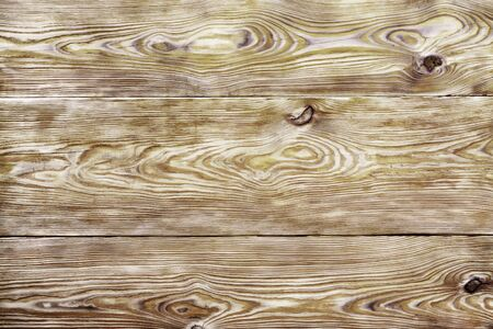 rough: grunge wooden texture used as background. Closeup Stock Photo