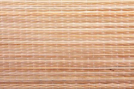brushwood: woven brushwood texture, colorful background