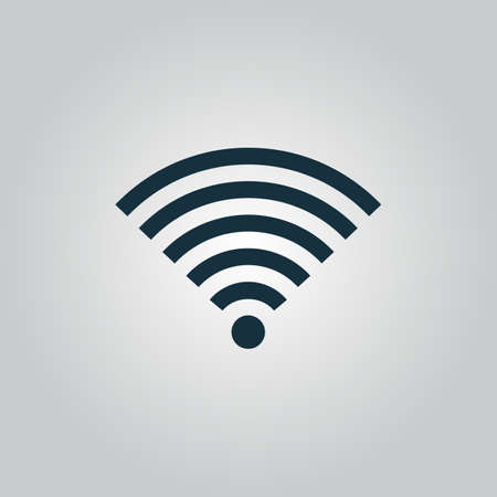 wireless network: De red inal�mbrica. Vectores