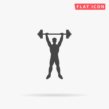 strongman: Strongman Icon Vector. Strongman Icon JPEG. Strongman Icon Picture. Strongman Icon Image. Strongman Icon Graphic. Strongman Icon JPG. Strongman Icon EPS. Strongman Icon AI. Strongman Icon Drawing Illustration