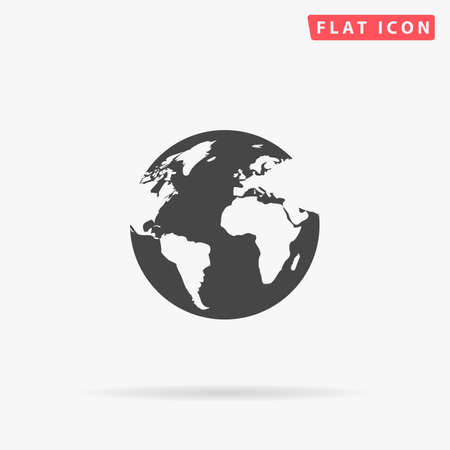 Earth Icon Vector. Earth Icon JPEG. Earth Icon Object. Earth Icon Picture. Earth Icon Image. Earth Icon Graphic. Earth Icon Art. Earth Icon JPG. Earth Icon EPS. Earth Icon AI. Earth Icon Drawing Ilustração
