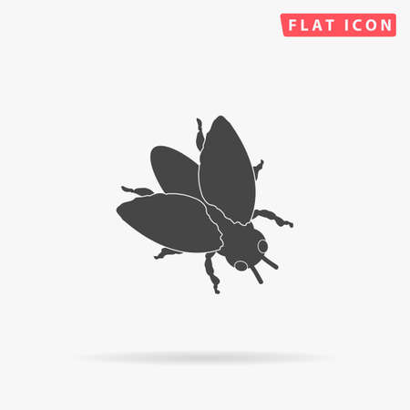 insect: Insect Icon Vector. Insect Icon JPEG. Insect Icon Object. Insect Icon Picture. Insect Icon Image. Insect Icon Graphic. Insect Icon JPG. Insect Icon EPS. Insect Icon AI. Insect Icon Drawing