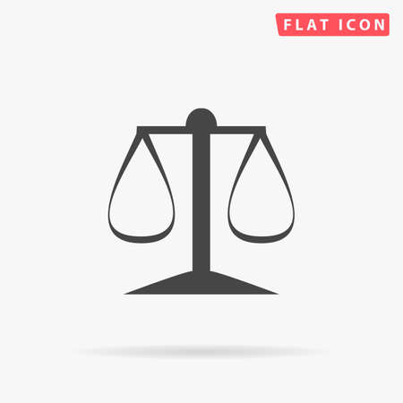 justice legal: Justice scale Icon Vector. Justice scale Icon JPEG. Justice scale Icon Art. Justice scale Icon Image. Justice scale Icon JPG. Justice scale Icon EPS. Justice scale Icon AI. Justice scale Icon Drawing
