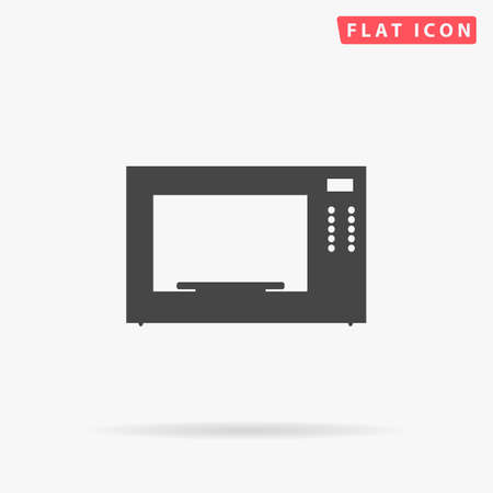 Microwave Icon Vector. Microwave Icon JPEG. Microwave Icon Picture. Microwave Icon Image. Microwave Icon Graphic. Microwave Icon JPG. Microwave Icon EPS. Microwave Icon AI. Microwave Icon Drawing