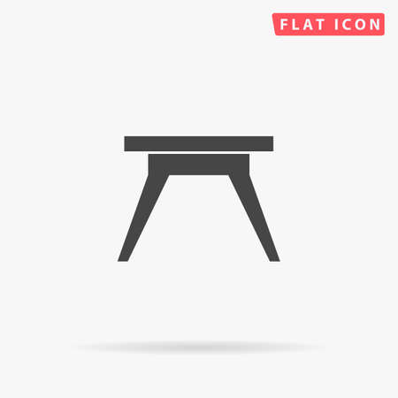 ai: Camping table Icon Vector. Camping table Icon JPEG. Camping table Icon Art. Camping table Icon Image. Camping table Icon JPG. Camping table Icon EPS. Camping table Icon AI. Camping table Icon Drawing Illustration
