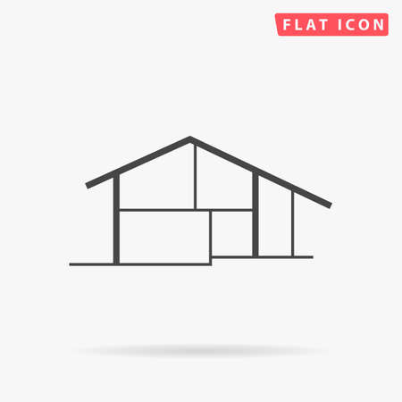 tenancy: Cottage Icon Vector. Cottage Icon JPEG. Cottage Icon Picture. Cottage Icon Image. Cottage Icon Graphic. Cottage Icon Art. Cottage Icon JPG. Cottage Icon EPS. Cottage Icon AI. Cottage Icon Drawing