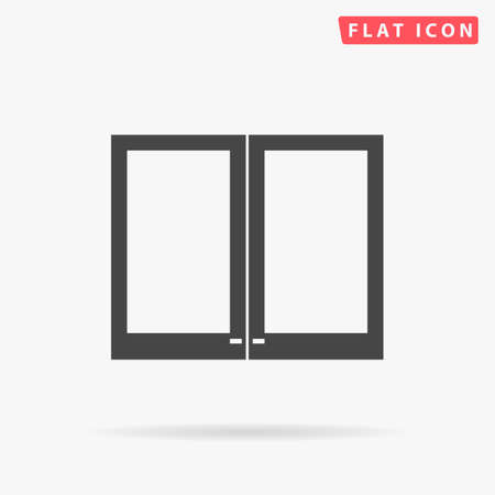 window view: Window Icon Vector. Window Icon JPEG. Window Icon Picture. Window Icon Image. Window Icon Graphic. Window Icon Art. Window Icon JPG. Window Icon EPS. Window Icon AI. Window Icon Drawing