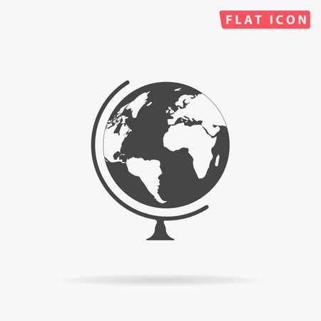 zeměkoule: Globe Icon Vector. Globe Icon JPEG. Globe Symbol Objekt. Globe Icon Picture. Globe Icon obrazu. Globe Icon Graphic. Globe Icon Art. Globe Icon JPG. Zeměkoule Ikona EPS. Globe Icon AI. Globe zobrazení ikon