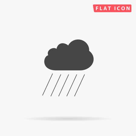 rain cloud: Rain Icon. Rain Icon Vector. Rain Icon JPEG. Rain Icon Object. Rain Icon Picture. Rain Icon Image. Rain Icon Graphic. Rain Icon Art. Rain Icon JPG. Rain Icon EPS. Rain Icon AI. Rain Icon Drawing