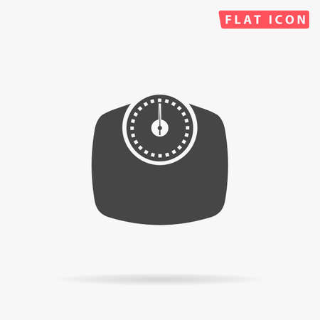 bathroom design: Bathroom scale Icon Vector. Bathroom scale Icon JPEG. Bathroom scale Icon Picture. Bathroom scale Icon JPG. Bathroom scale Icon EPS. Bathroom scale Icon AI. Bathroom scale Icon Drawing