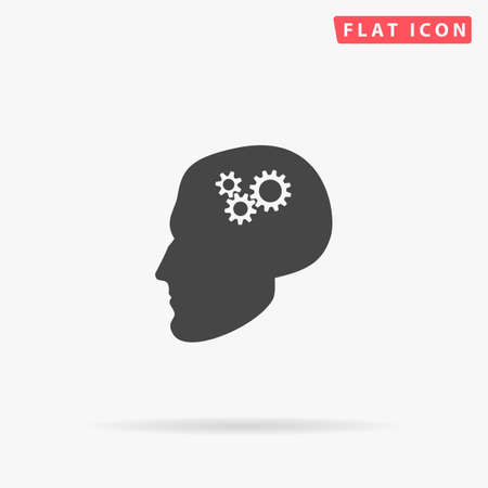 head icon: Head gears Icon Vector. Head gears Icon JPEG. Head gears Icon Art. Head gears Icon Image. Head gears Icon Graphic. Head gears Icon JPG. Head gears Icon EPS. Head gears Icon AI. Head gears Icon Drawing Illustration