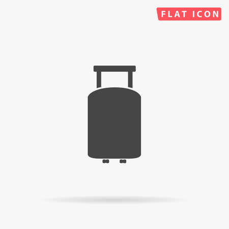 travel suitcase: Suitcase Icon Vector. Suitcase Icon JPEG. Suitcase Icon Picture. Suitcase Icon Image. Suitcase Icon Graphic. Suitcase Icon JPG. Suitcase Icon EPS. Suitcase Icon AI. Suitcase Icon Drawing Illustration