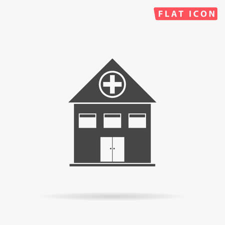 Hospital Icon Vector. Hospital Icon JPEG. Hospital Icon Picture. Hospital Icon Image. Hospital Icon Graphic. Hospital Icon JPG. Hospital Icon EPS. Hospital Icon AI. Hospital Icon Drawing