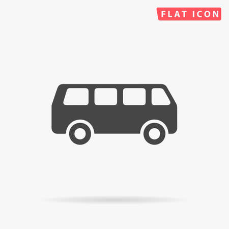 commercial van: Van Icon. Van Icon Vector. Van Icon JPEG. Van Icon Object. Van Icon Picture. Van Icon Image. Van Icon Graphic. Van Icon Art. Van Icon JPG. Van Icon EPS. Van Icon AI. Van Icon Drawing