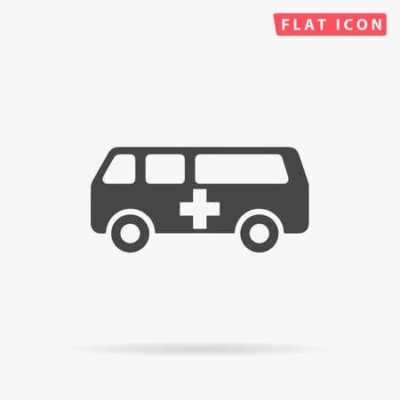 emergency ambulance: Ambulance Icon Vector. Ambulance Icon JPEG. Ambulance Icon Picture. Ambulance Icon Image. Ambulance Icon Graphic. Ambulance Icon JPG. Ambulance Icon EPS. Ambulance Icon AI. Ambulance Icon Drawing Illustration