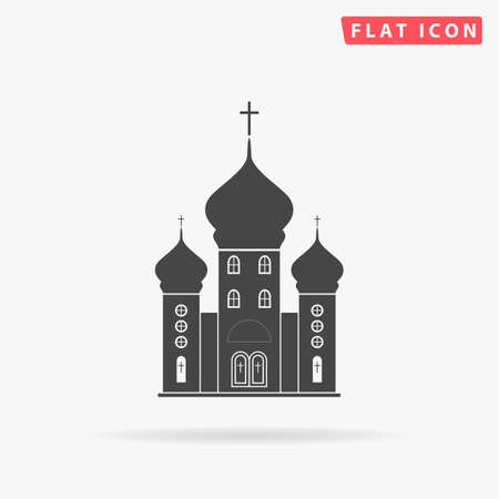church building: Church Icon Vector. Church Icon JPEG. Church Icon Picture. Church Icon Image. Church Icon Graphic. Church Icon Art. Church Icon JPG. Church Icon EPS. Church Icon AI. Church Icon Drawing