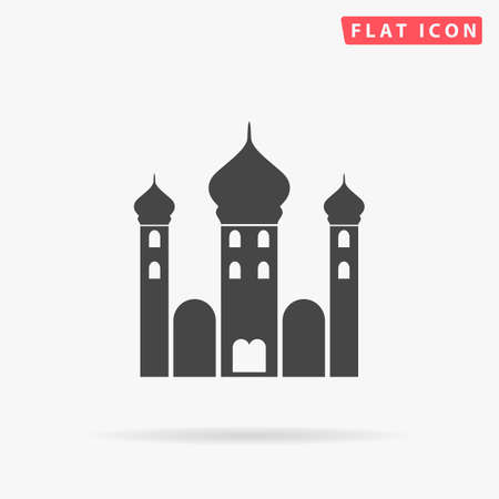 mosque illustration: Mosque Icon Vector. Mosque Icon JPEG. Mosque Icon Picture. Mosque Icon Image. Mosque Icon Graphic. Mosque Icon Art. Mosque Icon JPG. Mosque Icon EPS. Mosque Icon AI. Mosque Icon Drawing