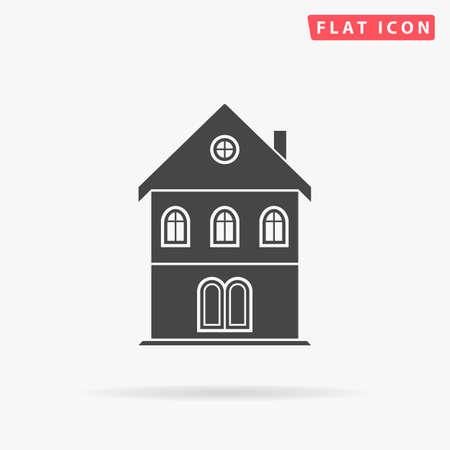 buildings abstract: Building Icon Vector. Building Icon JPEG. Building Icon Picture. Building Icon Image. Building Icon Graphic. Building Icon JPG. Building Icon EPS. Building Icon AI. Building Icon Drawing