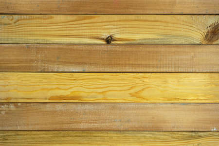 Old wooden and new background texture