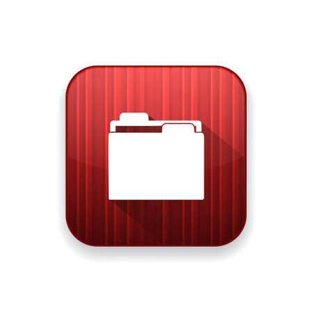 directories: folder  icon
